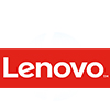 Calculatoare Refurbished Lenovo