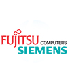 Calculatoare Second Hand Fujitsu Siemens