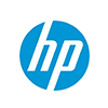 Consumabile HP