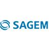 Consumabile Sagem