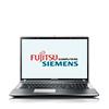 Laptop Second Hand Fujitsu Siemens