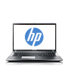 Laptop Second Hand HP COMPAQ