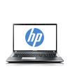 Laptop Second Hand HP COMPAQ