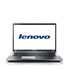 Laptop Second hand IBM - Lenovo