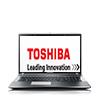 Laptop Second Hand Toshiba
