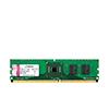 Memorii DDR2