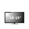 Monitoare 18-19 Inch  categoria 1