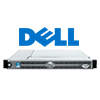 Servere refurbished Dell