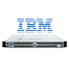Servere refurbished IBM